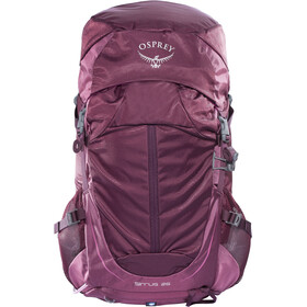 Osprey Sirrus 26 Backpack Damen ruska purple